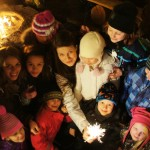 Zdjecia Obóz Narciarsko Snowboardowy 3