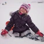 Zimowisko rekreacyjne 1