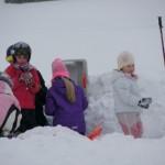 Zimowisko rekreacyjne 6